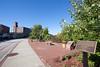Parc De Notre Renaissance Francais (StarrGazr) Tags: parcdenotrerenaissancefrancais nashua nh newhampshire forpaul