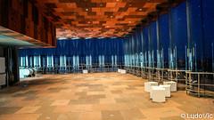 Museum aan de Stroom (Lцdо\/іс) Tags: anvers lцdоіс belgique belgium museum aan de stroom mas antwerpen belgie architecture
