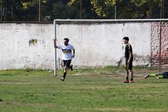 PASION DE MULTITUDES ADULTOS_64 (loespejo.municipalidad) Tags: pasion loespejo futbol chile chilenas balon