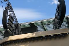 IMG_0144 (running74) Tags: u2 thejoshuatreetour2017 jt30 joshuatree london uk twickenham stadium live concert tour 20170708 konzert england