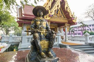 tak - thailande 7