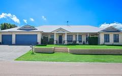 14 London Avenue, Morpeth NSW
