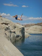 hidden-canyon-kayak-lake-powell-page-arizona-southwest-1315