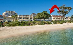 204/43 Shoal Bay Road, Shoal Bay NSW