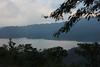 Lake Tamblingan (parulguptaa) Tags: bali indonesia asia laketamblingan munduk