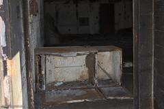 0W3A7328_v1web (PhantomPhan1974 Photography) Tags: boronairforcestation abanndonded boron urbanexploration