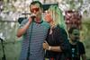 Lovosický Žafest 2017, sobota 12. 8. (Fotosyntesa) Tags: koncert festival žafest2017 lovosice kapela kapely hudba hudebníci muzika muzikanti akce elgaučo