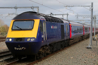 43071, Reading, March 18th 2017