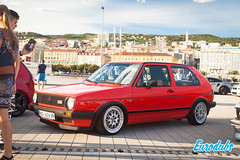 """Seaside Stance 2017 • <a style=""""font-size:0.8em;"""" href=""""http://www.flickr.com/photos/54523206@N03/35786925173/"""" target=""""_blank"""">View on Flickr</a>"""
