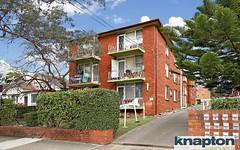 3/55 Alice Street, Wiley Park NSW