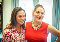 2017.08.15 Consuella Lopez FW Fall Preview, House of Herrera, Washington, DC USA 8151