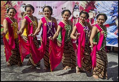 IndOz Festival 2017 Wonders of Indonesia-13= (Sheba_Also 41,000 photos incl non public) Tags: indoz festival 2017 wonders indonesia