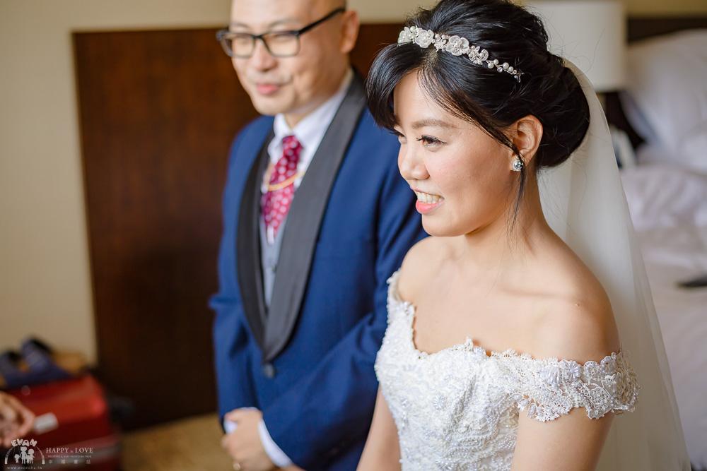 徐州路2號喜來登 婚禮紀錄_0094