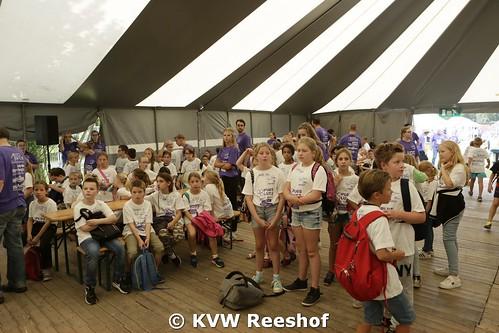 kvw-170821-C (57)