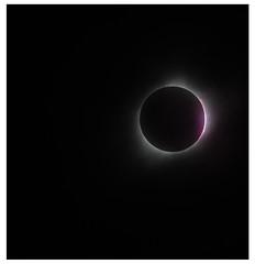 Totality (scott branine) Tags: 2017 us total solar eclipse pentax k1
