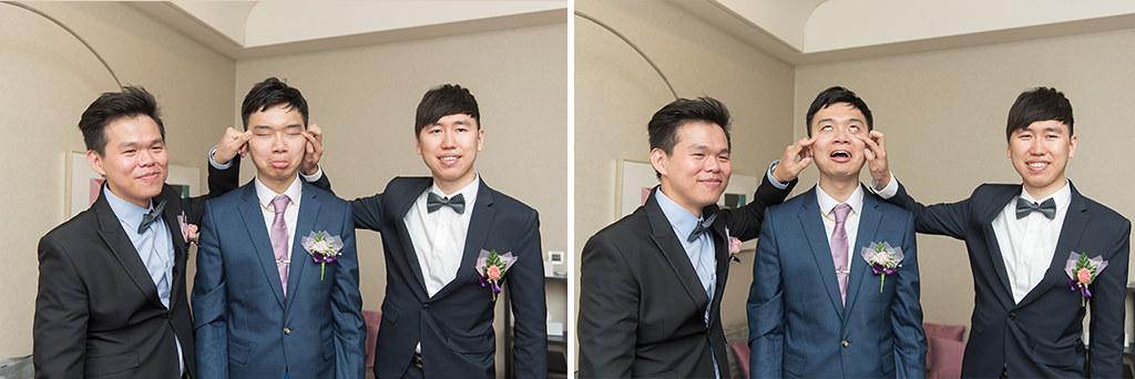 婚禮紀錄雅雯與健凱-113