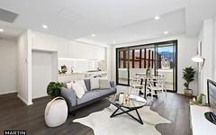 102/39-47 Mentmore Avenue, Rosebery NSW