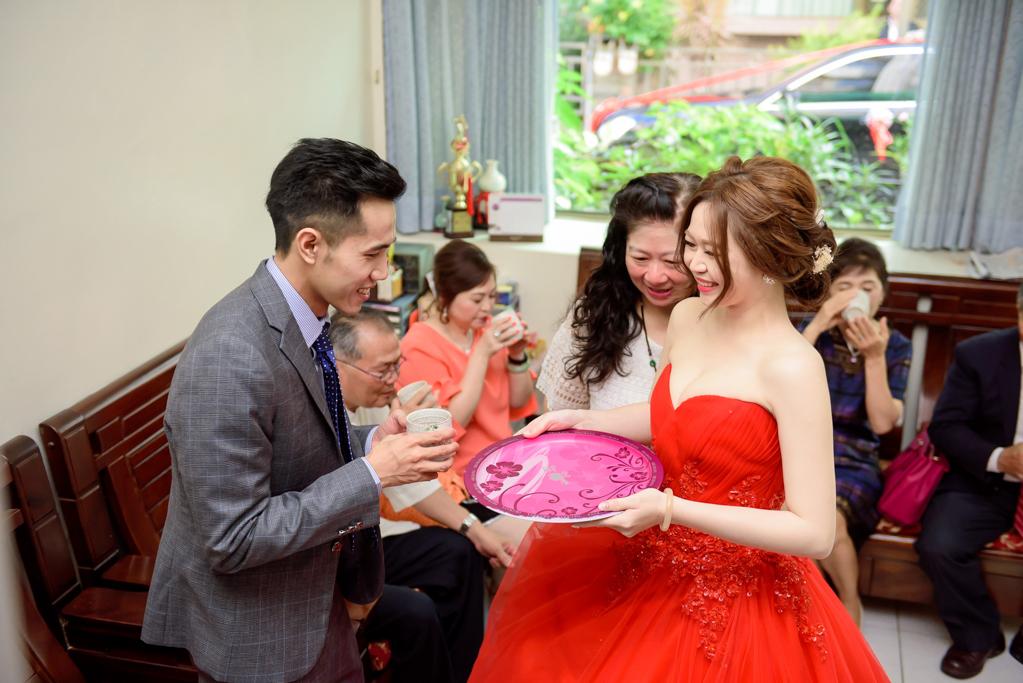婚攝小勇,小寶團隊, 華麗雅緻, 華麗雅緻婚宴, 華麗雅緻婚攝, 新竹婚攝, Raeka, wedding day-012