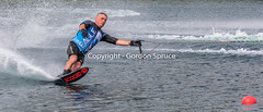 0H9A3751 (gjsknut) Tags: canon5dmk4 3sisters slalom waterskiing