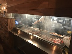 IMG_6363 (LardButty) Tags: lardbutty lardbuttylondon islington liman turkish pentonstreet food restaurant