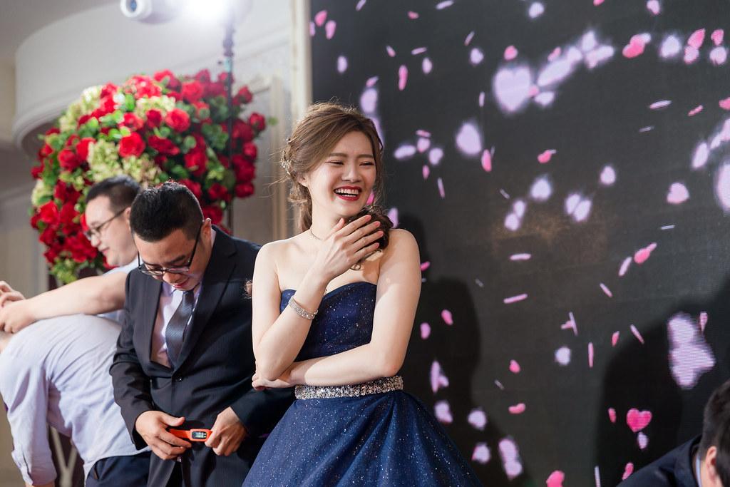 0610 Wedding Day-P-100