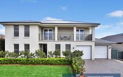 46 The Heights, Tamworth NSW