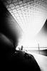 MAAT (Hugo Miguel Peralta) Tags: museu arte contemporanea nikond7000 tokina1224 tiver rio tejo art black white preto e branco