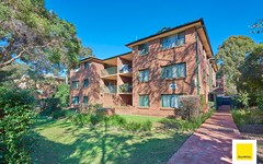 10/10-12 Bailey Street, Westmead NSW