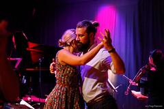 Tango is full of ... n°30