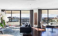 704/184 Forbes Street, Darlinghurst NSW