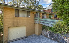 19 Mindaree Avenue, Wyoming NSW