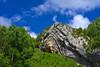 Jura (jmarcdive) Tags: jura france suisse switzerland swiss joux valley lake saint claude les rousses sony a7 minolta rokkor