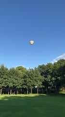 170801 - Ballonvaart Annen naar Ommelanderwijk 7