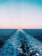 sea (Yael Guillén) Tags: mar agua salada azul blue pink sky calma viaje traveling traveltheworld tranquilidad sea spain españa costa coast peace peacefull paz cielo bruma infinity infinito laislabonita places planeta amanecer amaneceres bonitos diferente diferent