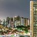 Skyline, Fortaleza
