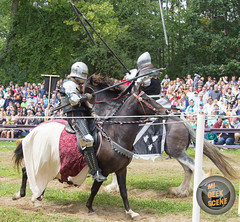 Michigan Renaissance Festival 2017 Revisited Sunday 50