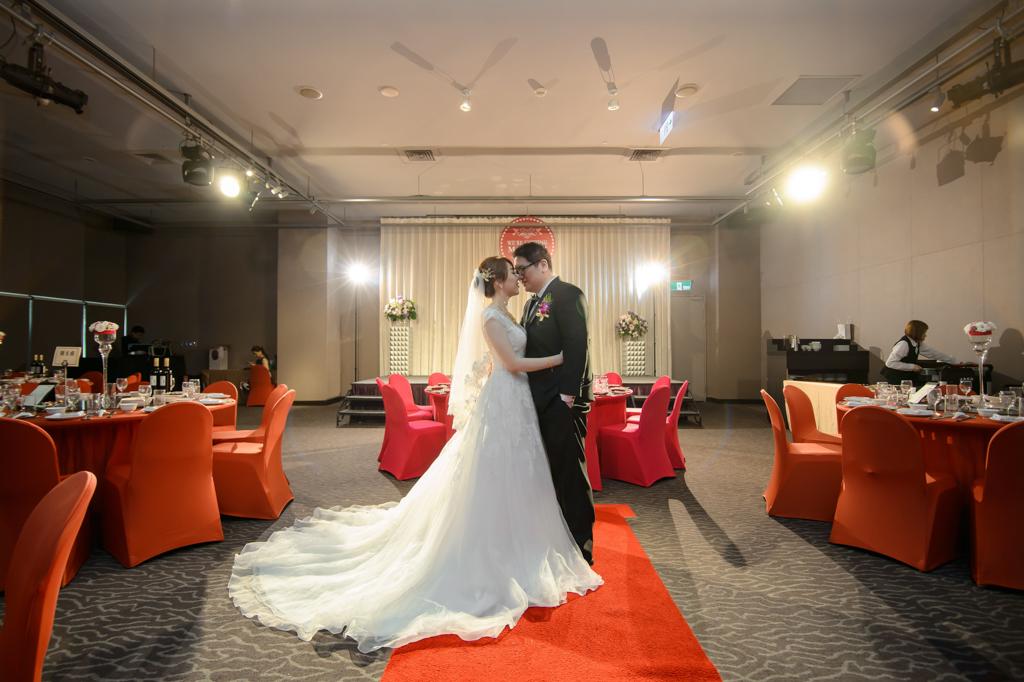 婚攝小勇,小寶團隊, 台北婚攝, 寒舍樂樂軒, 寒舍樂樂軒婚攝, 寒舍樂樂軒婚宴, 半生不熟蘋果誌, wedding day-037