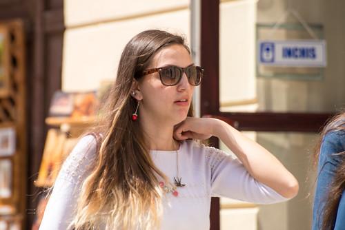 Sunglasses ©  Andrey