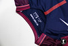 Paris Saint-Germain 17/18 Male Home Kit (vanness_lyh) Tags: psg parissaintgermain homekit latest hotsell french frenchleague top1 malaysia mrjerseys2 online order