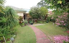 10 Hinten Crescent, Taree NSW