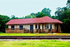 Tate Depot (redhorse5.0) Tags: tategeorgia tategeorgiatrainstation railroadstation railroad redhorse50 sonya850 redrooftrainstation