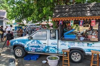 mukdahan - thailande 16