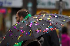 8 (afnpnds) Tags: konfetti regenschirm mietenwahnsinnstoppen diestadtgehörtunsallen gentrifizierung kundgebung halimdenerplatz kiezspaziergang