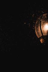 [ Burst ] (Pat Focal) Tags: art award awesome angle adobe architecture adventure beautiful beauty buildings color colorful creative canon create cool contrast dark dramatic d810 darkart design explore exposure expression edit emotion evil edits teamnikon florida fl fun humanity home house iamnikon interesting nikon nikond810 light lights night city nightlife life mia miami lines rain weather travel trails theme sky landscape long longexposure lighting leaves movement nature natgeo natural new outdoor outdoors orange patfocal paths pretty path story usa