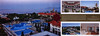World of Wonders Resort Hotels; 2016, Topkapi Palace, Kundu-Antalya, Turkey (World Travel Library - collectorism) Tags: worldofwondersresorthotels topkapipalace hotel 2016 architecture building colorful colours colors kunduantalya turkey türkiye brochure worldtravellibrary worldtravellib holidays tourism trip touristik touristisch vacation countries papers prospekt catalogue katalog photos photo photography picture image collectible collectors collection sammlung recueil collezione assortimento colección ads gallery galeria touristische documents dokument broschyr esite catálogo folheto folleto брошюра broşür