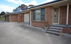 67A & 68B Dillon, Oberon NSW