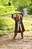 Tolkien Shootdag (berserker244) Tags: guerrillaphotography20092017 yggdrasilphotography guerrillaphotography evandijk tolkien thehobbit thelordoftherings