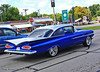 Dream Cruise 2017 058 (OUTLAW PHOTO) Tags: woodward detroitmichigan dreamcruise2017 hotrods roadsters streetrods cruzin woodward13mile sleds customcars rodscustoms showcars carshows