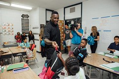 """thomas-davis-defending-dreams-2016-backpack-give-away-29 • <a style=""""font-size:0.8em;"""" href=""""http://www.flickr.com/photos/158886553@N02/36348840254/"""" target=""""_blank"""">View on Flickr</a>"""