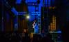 Reggie Watts at Off The 405 Getty Center Museum Summer Concert Series 2017 (funny.pictures) Tags: reggiewatts comedybangbang comedian musician music musica musik getty center gettycenter gettymuseum musiek muziko muziek glazba musika musiikki musique mizik ceol muzika musikk muzyka muzica glasba muziki